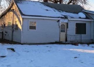 Casa en Remate en Riverton 51650 KEARNEY AVE - Identificador: 4377420619