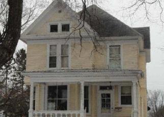 Casa en Remate en Armstrong 50514 3RD AVE - Identificador: 4377424109