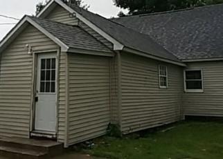 Casa en Remate en Belle Plaine 52208 POWESHIEK IOWA RD - Identificador: 4377426307
