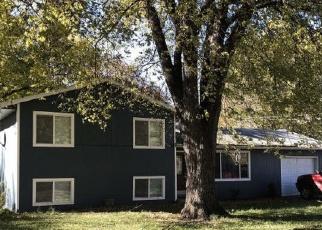 Casa en Remate en Lake Park 51347 E 4TH ST - Identificador: 4377428500