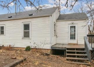 Casa en Remate en Winterset 50273 NATURE TRL - Identificador: 4377433767