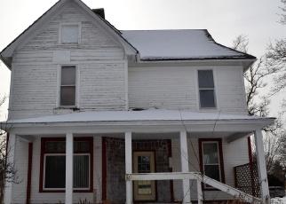 Casa en Remate en Jefferson 50129 E LINCOLN WAY - Identificador: 4377437251