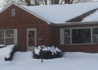 Casa en Remate en Fort Madison 52627 AVENUE D - Identificador: 4377442966