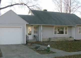 Casa en Remate en Reinbeck 50669 WALNUT ST - Identificador: 4377444708