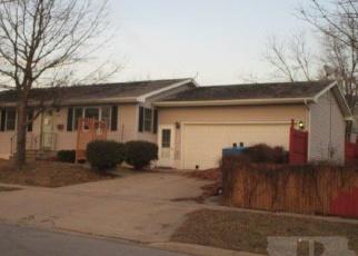 Casa en Remate en Fort Dodge 50501 S 5TH ST - Identificador: 4377445135
