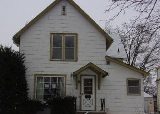 Casa en Remate en Charles City 50616 6TH AVE - Identificador: 4377453461