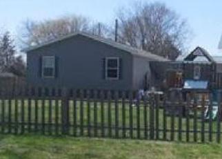 Casa en Remate en La Harpe 61450 S C ST - Identificador: 4377463987