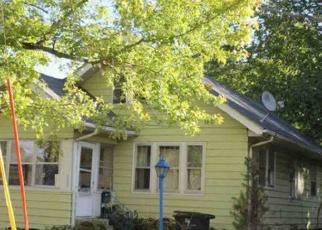 Casa en Remate en Rock Island 61201 45TH ST - Identificador: 4377466155