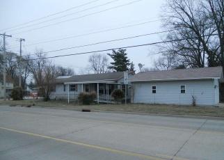 Casa en Remate en Macomb 61455 S WARD ST - Identificador: 4377469674