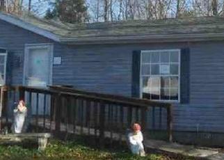 Casa en Remate en Scottsburg 47170 HERITAGE LN - Identificador: 4377477100