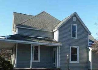 Casa en Remate en Oxford 47971 W LUIN ST - Identificador: 4377485433