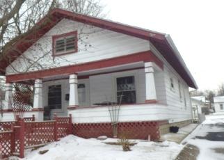 Casa en Remate en Richmond 47374 RATLIFF ST - Identificador: 4377503839