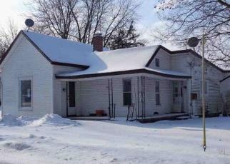Casa en Remate en Claypool 46510 S CLAY ST - Identificador: 4377506456