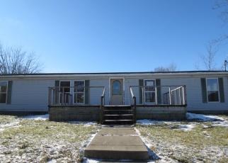 Casa en Remate en Farmland 47340 S MAIN ST - Identificador: 4377508203