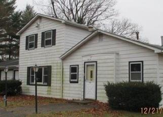 Casa en Remate en Demotte 46310 W 1000 N - Identificador: 4377512594