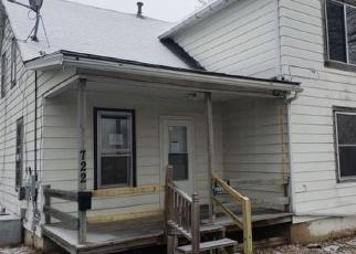 Casa en Remate en Freeport 61032 N TURNER AVE - Identificador: 4377527481