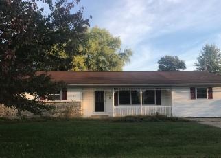Casa en Remate en Hoffman 62250 W 5TH ST - Identificador: 4377536683