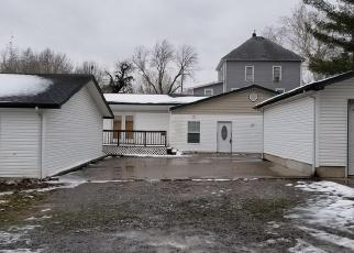 Casa en Remate en Murphysboro 62966 CLAY ST - Identificador: 4377549376