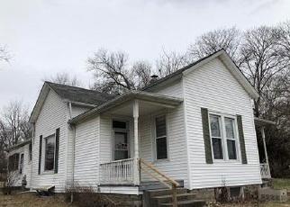 Casa en Remate en Jonesboro 62952 E BROAD ST - Identificador: 4377563844