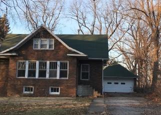 Casa en Remate en Odell 60460 E PRAIRIE ST - Identificador: 4377570405