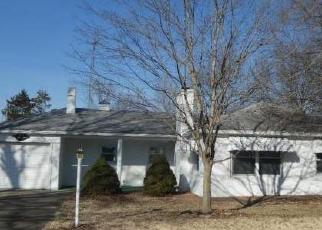 Casa en Remate en Hillsboro 62049 W FAIRGROUND AVE - Identificador: 4377576538