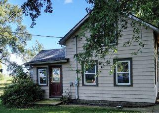 Casa en Remate en Forreston 61030 W HARPER RD - Identificador: 4377577859