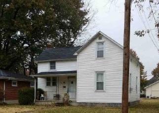 Casa en Remate en Breese 62230 N 4TH ST - Identificador: 4377587931