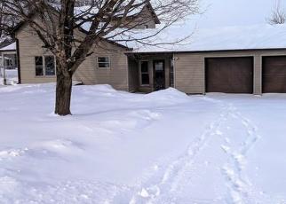 Casa en Remate en Pearl City 61062 N MAIN ST - Identificador: 4377600177