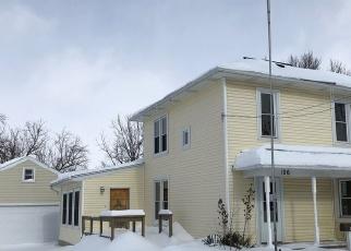 Casa en Remate en Mount Morris 61054 E CENTER ST - Identificador: 4377619903