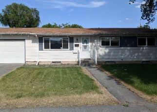 Casa en Remate en Idaho Falls 83402 BOISE AVE - Identificador: 4377625587