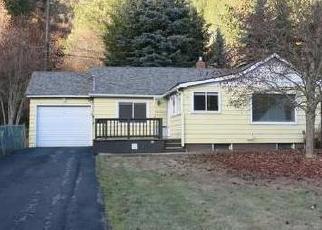 Casa en Remate en Kellogg 83837 ELK CREEK RD - Identificador: 4377626464