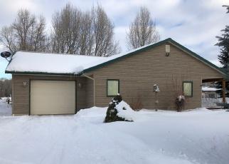 Casa en Remate en Victor 83455 W 6000 S - Identificador: 4377629981