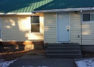 Casa en Remate en Blackfoot 83221 S 1000 W - Identificador: 4377633919