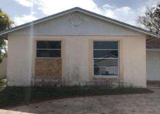 Casa en Remate en Homestead 33032 SW 257TH TER - Identificador: 4377635669