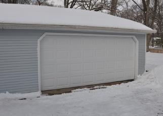 Casa en Remate en Mound 55364 LYNWOOD BLVD - Identificador: 4377638731