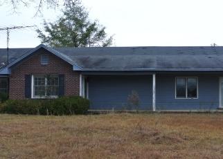 Casa en Remate en Warwick 31796 GLEATON RD - Identificador: 4377655364