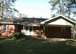 Casa en Remate en Albany 31705 WESTVIEW DR - Identificador: 4377657560