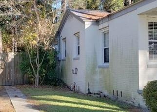 Casa en Remate en Waycross 31501 EUCLID AVE - Identificador: 4377660179