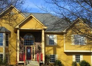 Casa en Remate en Douglasville 30135 TWIN OAK DR - Identificador: 4377661502