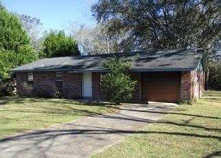 Casa en Remate en Camilla 31730 WASHINGTON ST - Identificador: 4377665892