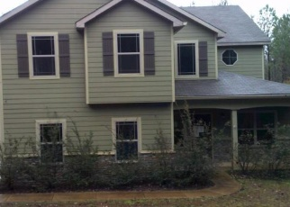 Casa en Remate en Waverly Hall 31831 MAGGIE WAY - Identificador: 4377672902