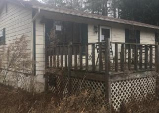 Casa en Remate en La Fayette 30728 STILES LN - Identificador: 4377675968