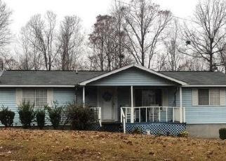 Casa en Remate en Greenville 30222 HILL HAVEN RD - Identificador: 4377678134
