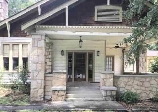 Casa en Remate en Woodbury 30293 MAIN ST - Identificador: 4377681655