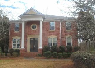 Casa en Remate en Atlanta 30349 SEQUOIA AVE - Identificador: 4377685599