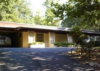 Casa en Remate en Warm Springs 31830 BULLOCH ST - Identificador: 4377689985