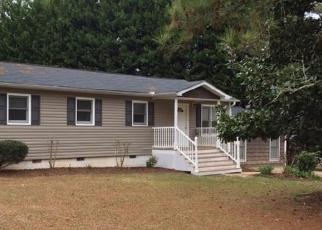 Casa en Remate en Fayetteville 30215 GROOMS RD - Identificador: 4377695671