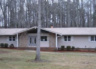 Casa en Remate en Fayetteville 30214 FORREST AVE - Identificador: 4377700934