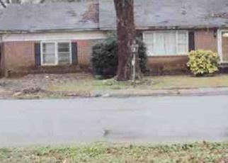 Casa en Remate en Pine Mountain 31822 CHERRY AVE - Identificador: 4377722828