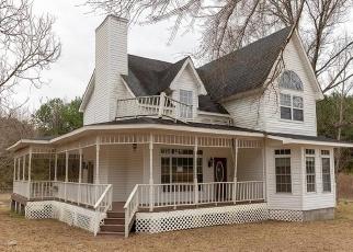 Casa en Remate en Cusseta 31805 MANTA RD - Identificador: 4377729388
